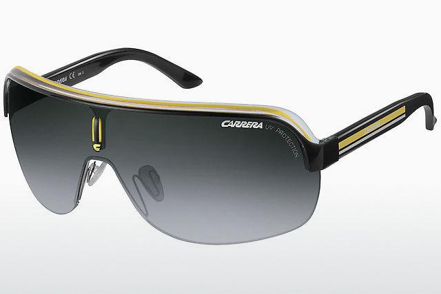 Buy sunglasses online at low prices (486 products) 200762d861