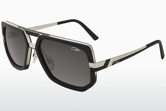 e85f8560bd6 Buy Cazal sunglasses online at low prices