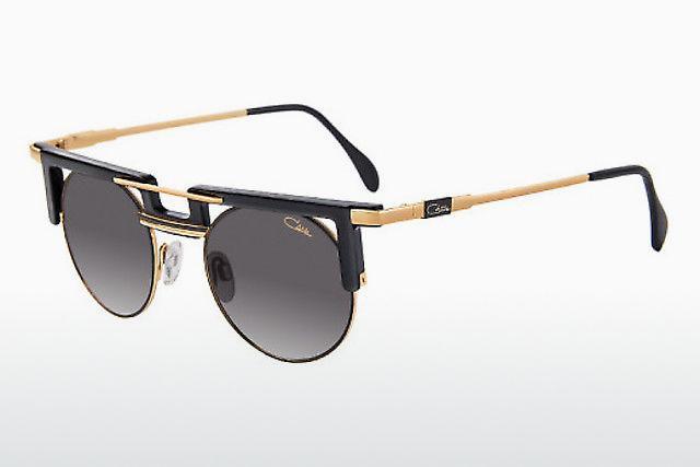 1adf8c86fef3 Buy Cazal sunglasses online at low prices