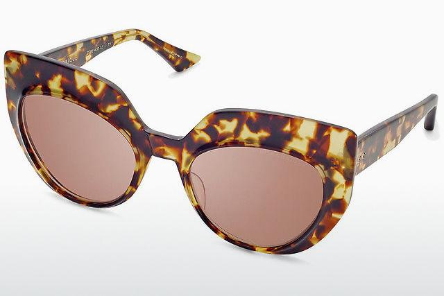 49c29c2011f0 Buy sunglasses online at low prices (51 products)