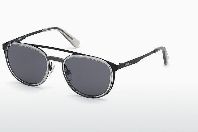 e65ddef746 Buy Diesel sunglasses online at low prices