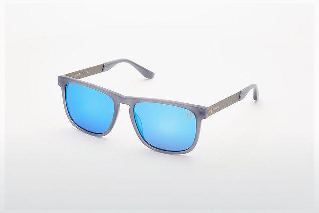 81a2f26700cc Buy sunglasses online at low prices (20