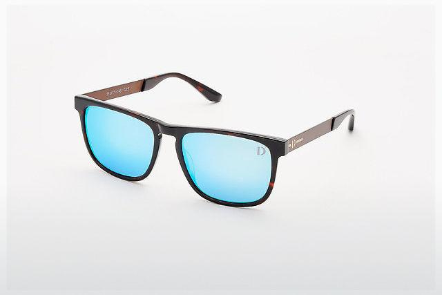 0b888d32ee Buy sunglasses online at low prices (20