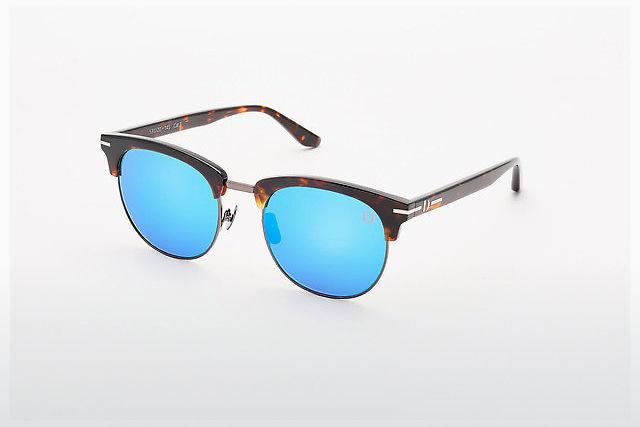 422a4f45c66e Buy sunglasses online at low prices (14,896 products)