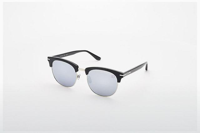 7596590fc96 Buy sunglasses online at low prices (20
