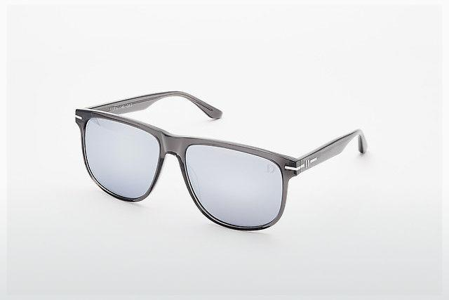 b96b1677b879a Buy sunglasses online at low prices (5