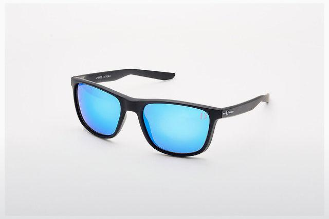 c9f1535f344 Buy sunglasses online at low prices (20