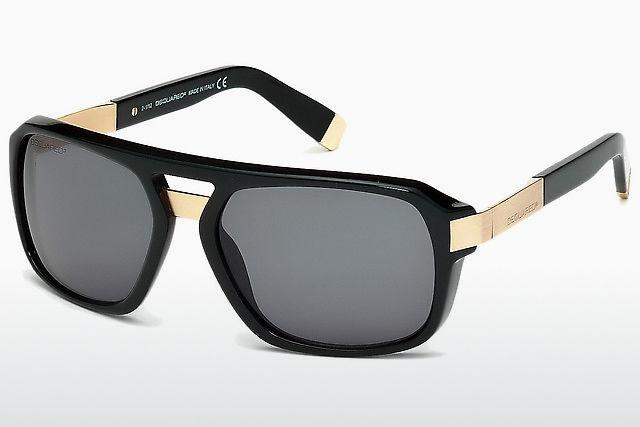 7322603e75 Buy Dsquared sunglasses online at low prices