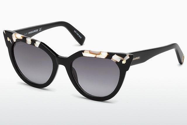 843b17fd5660e Buy Dsquared sunglasses online at low prices