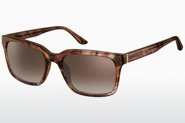 ccf233f5fe Buy Elle sunglasses online at low prices