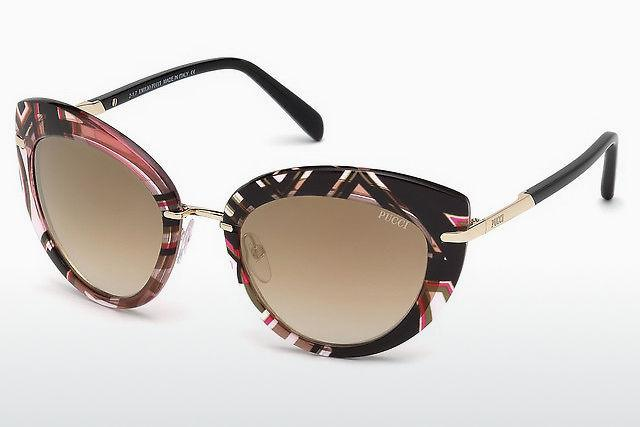 low online products sunglasses at 463 prices Buy 6 StTqRw7wPx