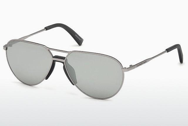 8c42c52045 Buy sunglasses online at low prices (79 products)