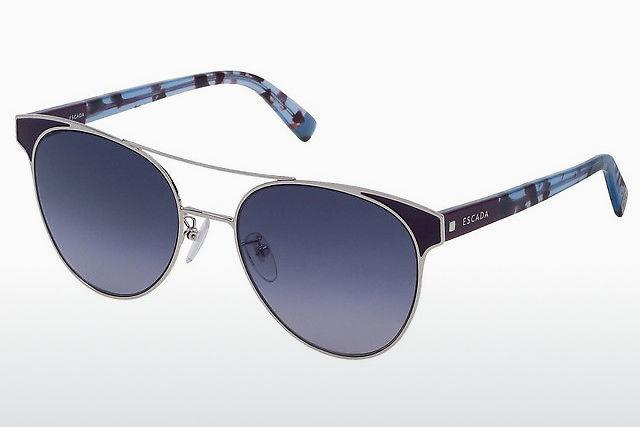 b03bcd81b13 Buy Escada sunglasses online at low prices
