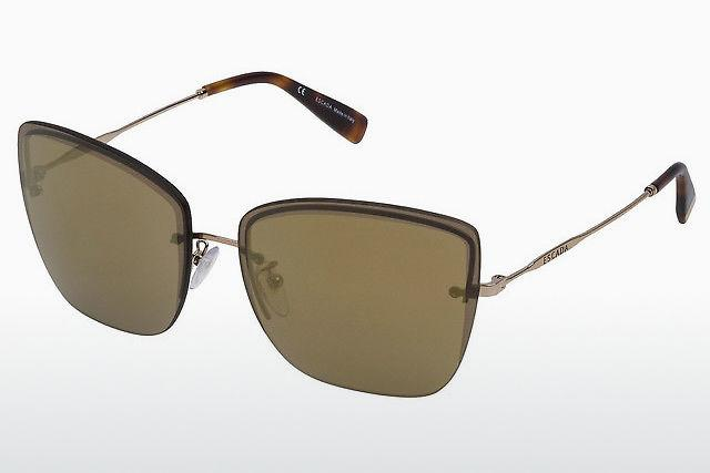 1370480bfdc Buy Escada sunglasses online at low prices