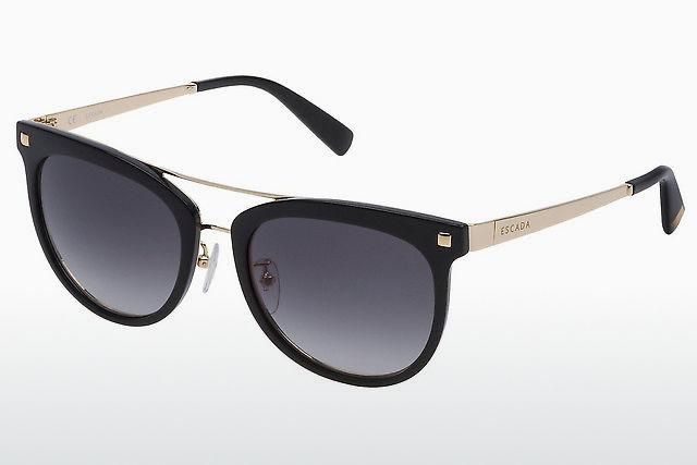 43ac4f7fc6 Buy Escada sunglasses online at low prices