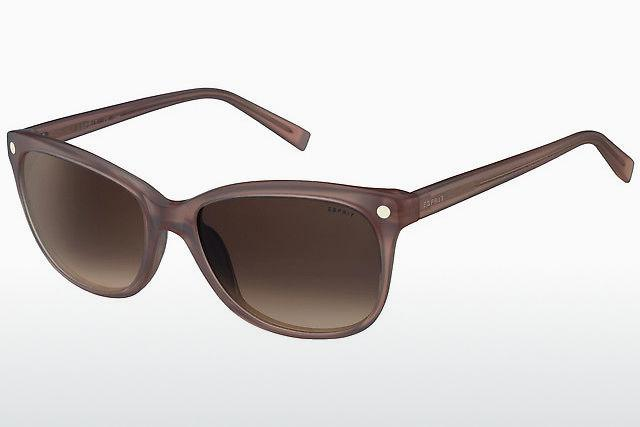 Buy Esprit sunglasses online at low prices 85a73b8185