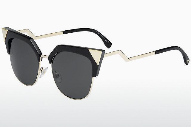 1024616d388b8 Buy Fendi sunglasses online at low prices