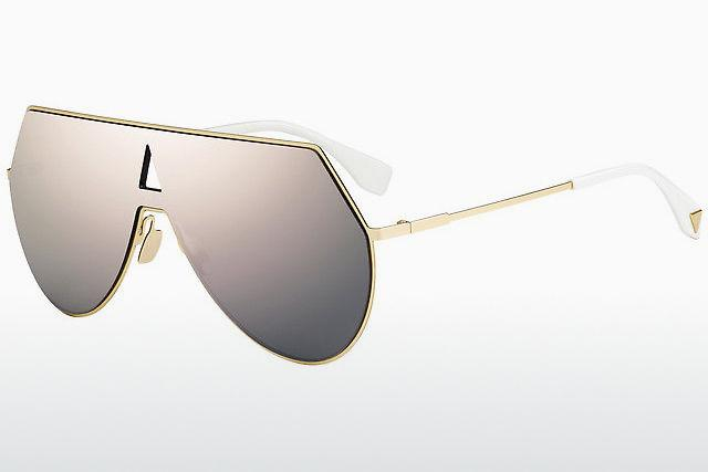 1a33243750 Buy sunglasses online at low prices (457 products)