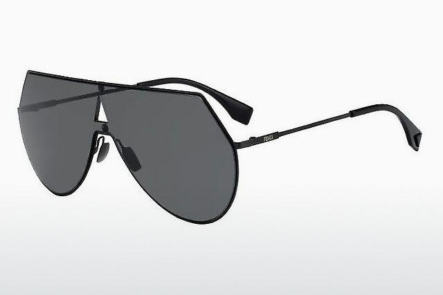 c1db4be749b7 Buy Fendi sunglasses online at low prices