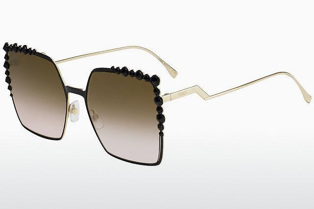 c1db4be749b7 Buy Fendi sunglasses online at low prices