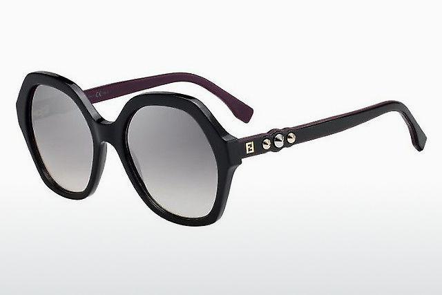 3f18ccf9b81d Buy Fendi sunglasses online at low prices