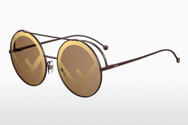 bfc1c6044 Buy Fendi sunglasses online at low prices