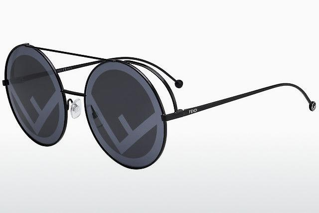 f72d5fd414c Buy sunglasses online at low prices (6