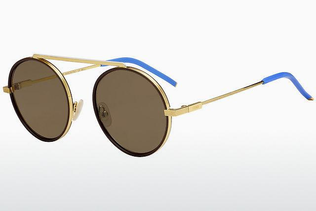 8602158c76c Buy Fendi sunglasses online at low prices