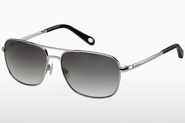 ca3a59ecfc Buy Fossil sunglasses online at low prices