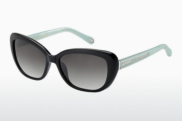 42c3c1cfc78 Buy Fossil sunglasses online at low prices