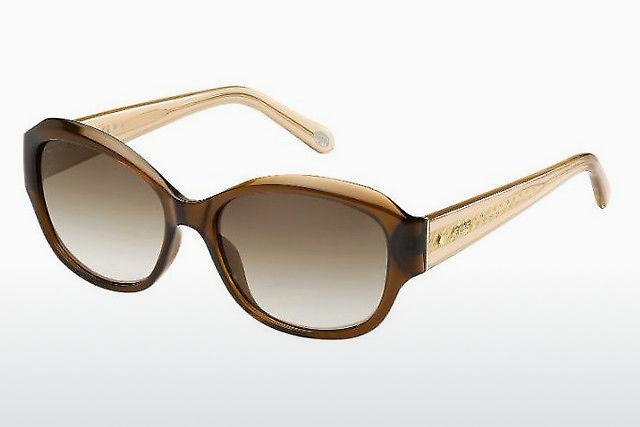 d20495be8a Buy Fossil sunglasses online at low prices
