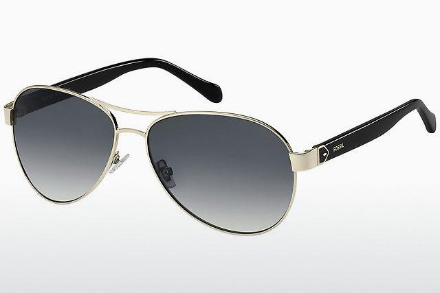 159de635d3 Buy Fossil sunglasses online at low prices