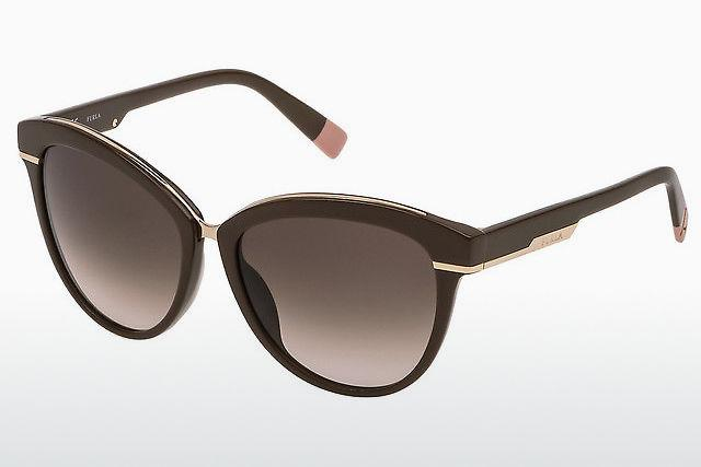 444631f756a Buy Furla sunglasses online at low prices