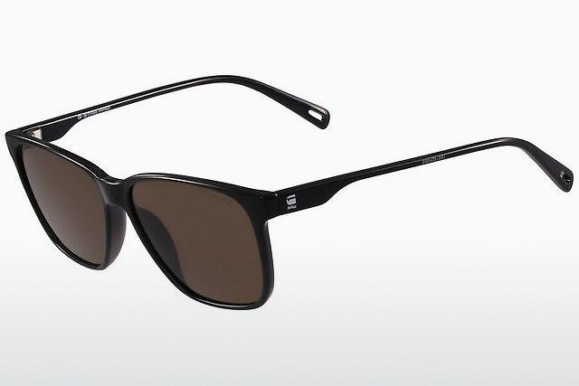 3621a768f7 Buy G-Star RAW sunglasses online at low prices