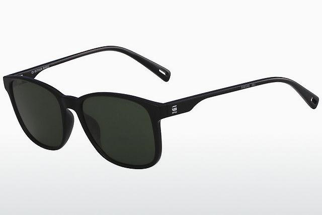 ee85c2f25b Buy G-Star RAW sunglasses online at low prices