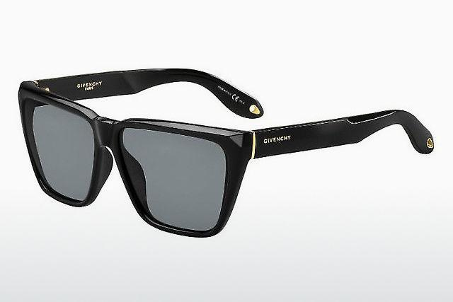 Buy Givenchy sunglasses online at low prices 5f4df805a673