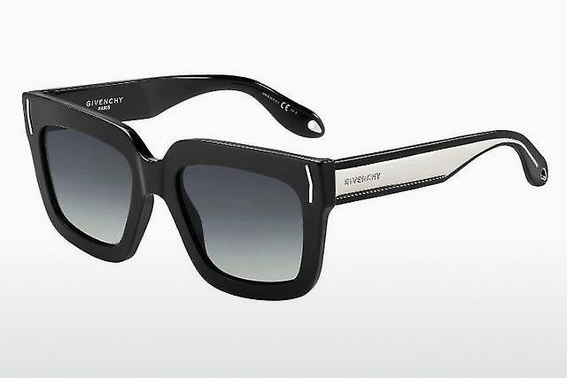 d5864dafc2 Buy Givenchy sunglasses online at low prices
