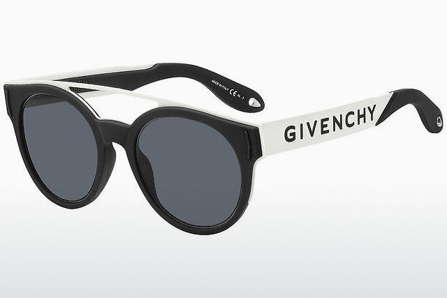 aliexpress cute cheap meet GV 7017/N/S - 80S/IR Givenchy