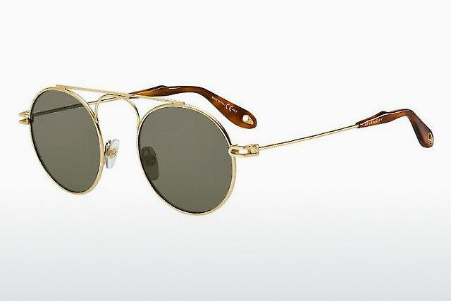 77a28aa44e3d Buy Givenchy sunglasses online at low prices