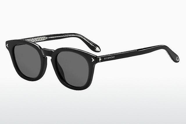 69dca350de Buy Givenchy sunglasses online at low prices