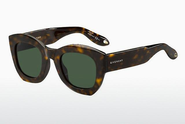 b873458706b1 Buy Givenchy sunglasses online at low prices