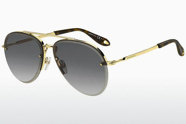 61be34e77585 Buy Givenchy sunglasses online at low prices