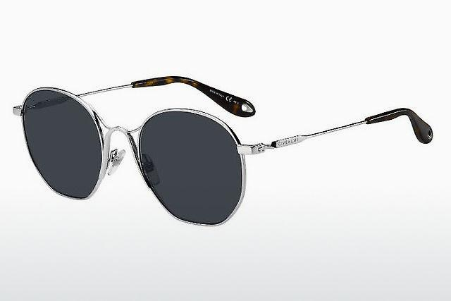 c7d945cdb10 Buy Givenchy sunglasses online at low prices