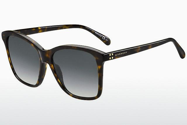 dd1ebef0a6 Buy Givenchy sunglasses online at low prices
