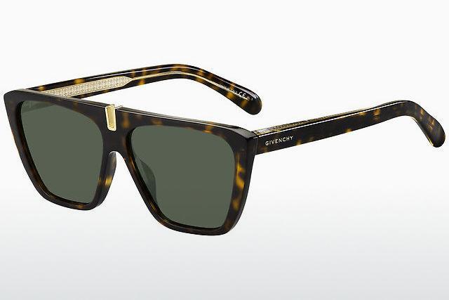 901af13e13f 2017 Fashion designer Acetate wood glasses frame eye