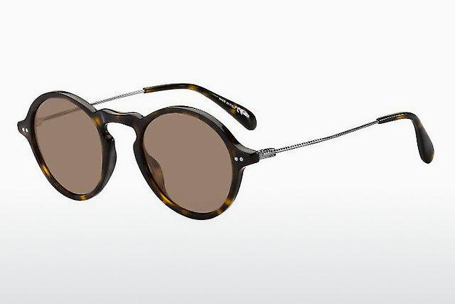 5da7362e3c0 Buy Givenchy sunglasses online at low prices