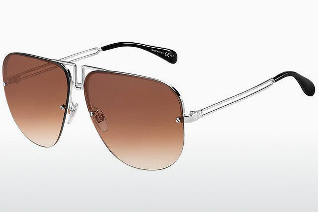 6f4418ebb54ab Buy Givenchy sunglasses online at low prices