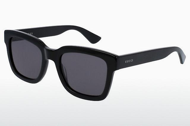 925c24eecb4a Buy Gucci sunglasses online at low prices