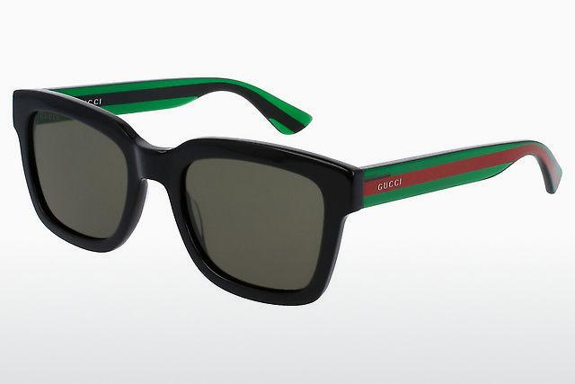 bf3b9b08040 Buy sunglasses online at low prices (5