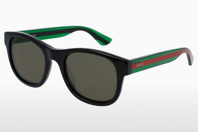 95a4a1c46d7 Buy Gucci sunglasses online at low prices